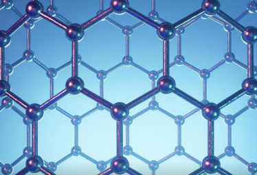 Europeans want nanomaterial products molybdenum dis